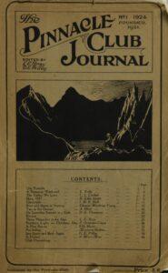 No.1: 1924
