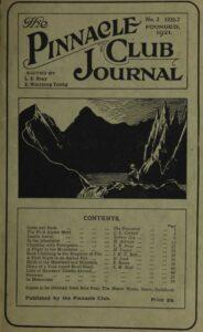 No.2 1927