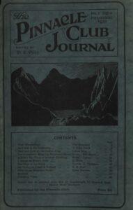 No.3: 1928