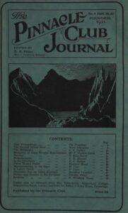 No.4 1931